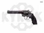 Alfa 461 воронен. пластик револьвер под патрон Флобера