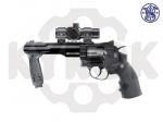 Револьвер Smith & Wesson мод. 327 TRR8 Kit 1