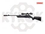 Винтовка СО2 Umarex mod. 850 Air Magnum Target Kit