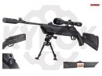 Винтовка СО2 Umarex Мод. 850 Air Magnum ХТ