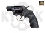 Револьвер Флобера Safari РФ420 резиновая рукоять