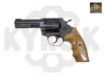 Револьвер Флобера Safari РФ440 рукоять бук