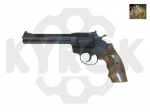 Safari РФ461 рукоять орех Револьвер Флобера