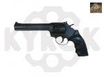 Safari РФ461 рукоять пластик Револьвер Флобера