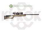 Пневматическая винтовка Crosman Remington NPSS Digital Camo