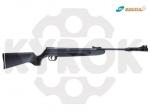 Пневматическая винтовка Magtech N2 1000 Syntetic  Black