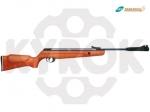 Пневматическая винтовка Magtech N2 1000 Wood black