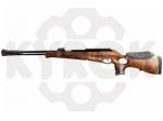 Пневматическая винтовка Retaygun Troy 100x Wood