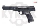 Пневматический пистолет Gamo P-800