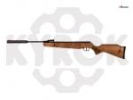 Пневматическая винтовка Cometa 400 Fenix Compact