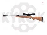 Пневматическая винтовка Cometa 400 Fenix Premier