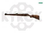 Пневматическая винтовка Diana 430 Stutzen