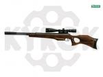 Пневматическая винтовка Diana 470 Target Hunter