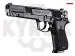 "Пистолет Walther CP88 6"" Compatition"