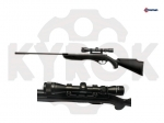 Пневматическая винтовка Crosman G1 Xtreme