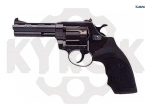 Alfa 441 воронен. пластик револьвер под патрон Флобера