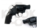 Револьвер Флобера SNIPE 2 (пластик)