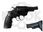 Револьвер Флобера SNIPE 3 (резина)