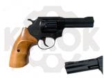 Револьвер Флобера SNIPE 4 (бук)