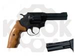 Револьвер Флобера SNIPE 4 (орех)