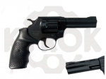 Револьвер Флобера SNIPE 4 (резина)