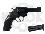 Револьвер Флобера SNIPE 4 (пластик)