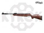 Пневматическая винтовка Walther LGV Compatition Ultra