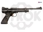 Пистолет Crosman 2300T