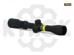 Оптический прицел BSA-GUNS 2-7х32