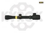 Оптический прицел BSA-GUNS 3-9х40/Е