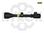 Оптический прицел BSA-GUNS 3-9х50Е