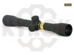 Оптический прицел BSA-GUNS 4х32