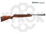 Пневматическая винтовка Stoeger X20 Wood Stock