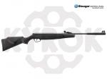 Пневматическая винтовка Stoeger X20 Synthetic Stock