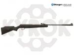 Пневматическая винтовка Stoeger X50 Synthetic Stock