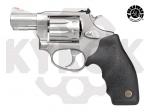 Револьвер флобера Taurus 2' St
