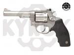 Револьвер флобера Taurus 4' St