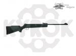 Пневматическая винтовка Ares 1 Syntetic