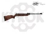Пневматическая винтовка Ares mod.1 Wood