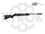 Пневматическая винтовка Ares mod.6