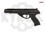 Morph Pistol Пистолет