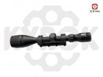 Оптический прицел XTSG 3-12x44 AO