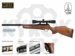 Пневматическая винтовка BSA Guns GRT Lightning XL SE