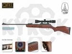 Пневматическая винтовка BSA Guns GRT Supersport SE
