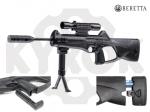 Пневматическая винтовка Beretta Cx4 Storm XT