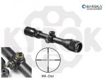 Оптический прицел Barska Air Gun 2-7x32 AO