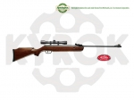 Пневматическая винтовка Remington Vantage NP