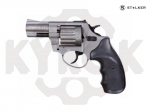 Револьвер флобера Stalker 2.5 Titanium syntetic