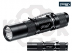 Тактический фонарь Walther MGL Military grade light 300