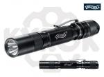 Тактический фонарь WALTHER MGL Military grade light 400